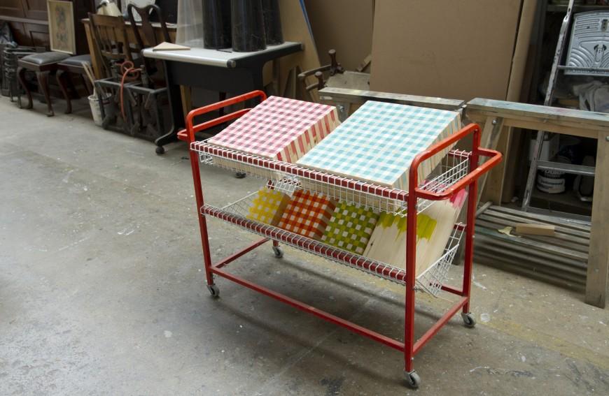 endgrain-meuble-couleur-marqueterie-35