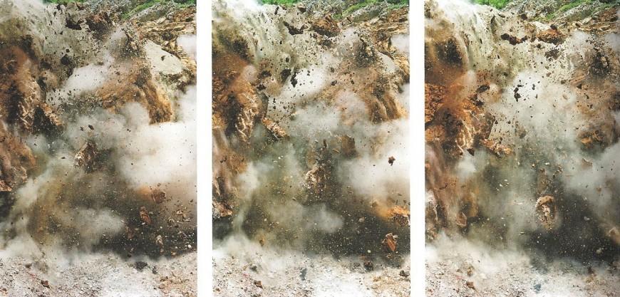 explosion-japon-Naoya-Hatakeyama-08