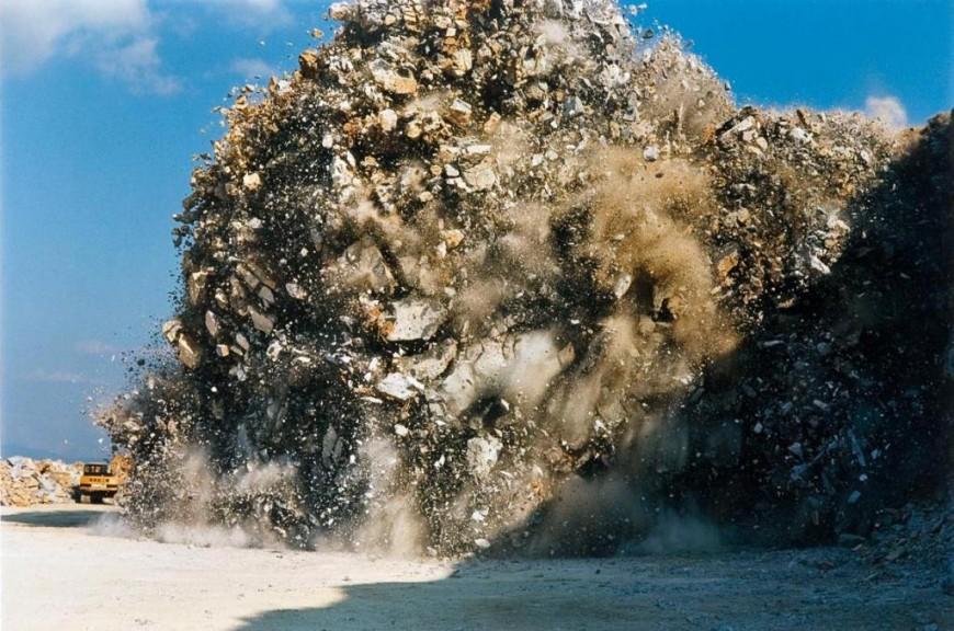 explosion-japon-Naoya-Hatakeyama-10