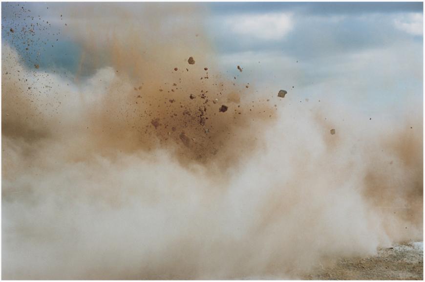 explosion-japon-Naoya-Hatakeyama-19