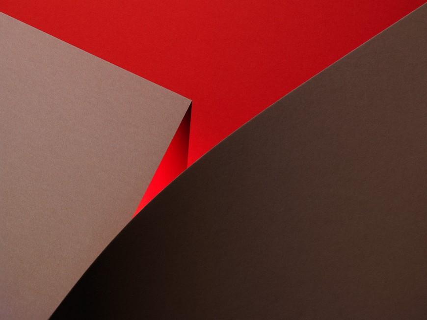 feuilles-papier-couleur-photo-03