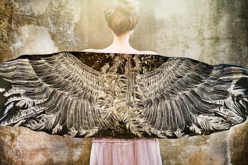 foulard-chale-oiseau-aile-plume-05