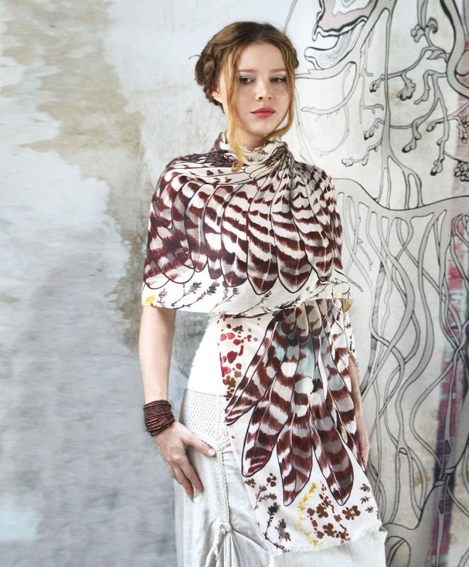 foulard-chale-oiseau-aile-plume-06