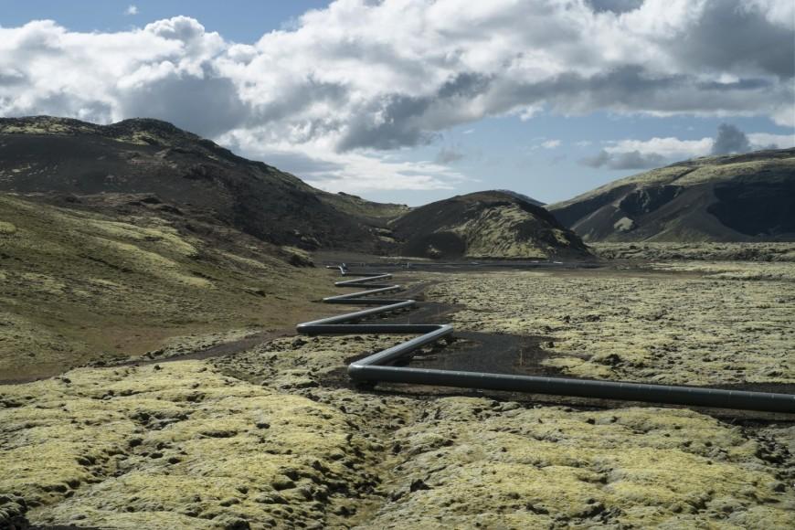 geothermie-islande-02