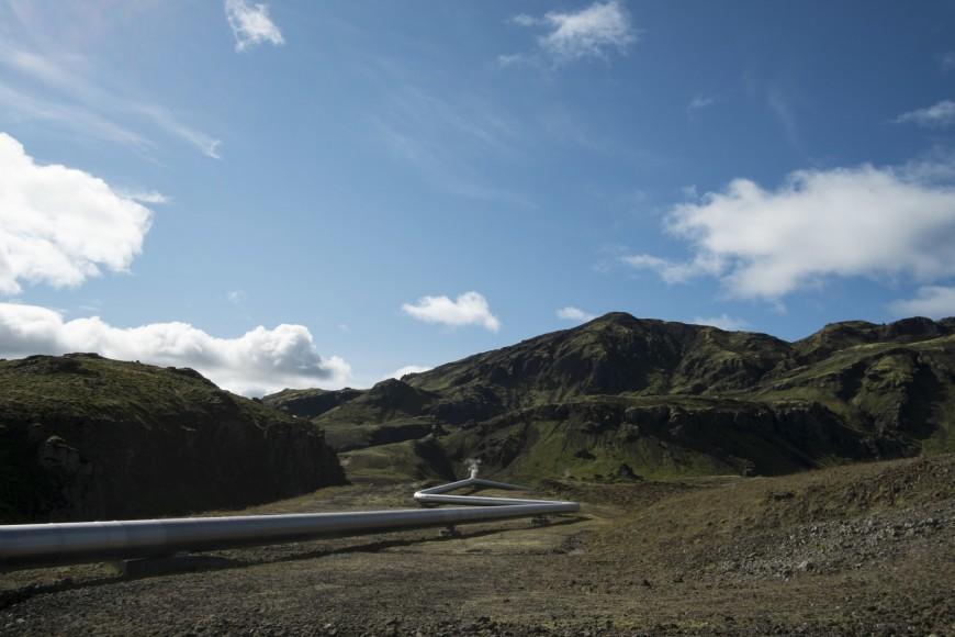 geothermie-islande-04