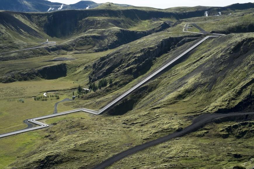geothermie-islande-05