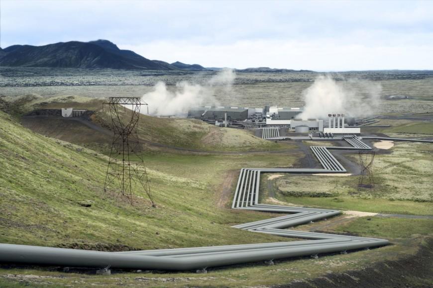 geothermie-islande-06