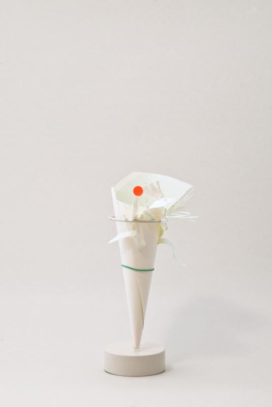 glace-papier-art-11
