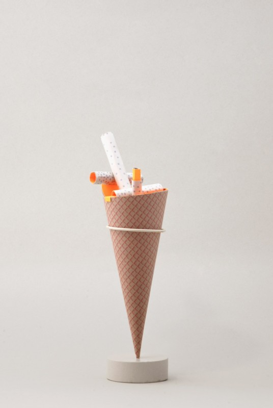 glace-papier-art-13