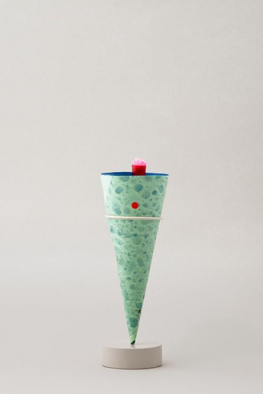 glace-papier-art-16