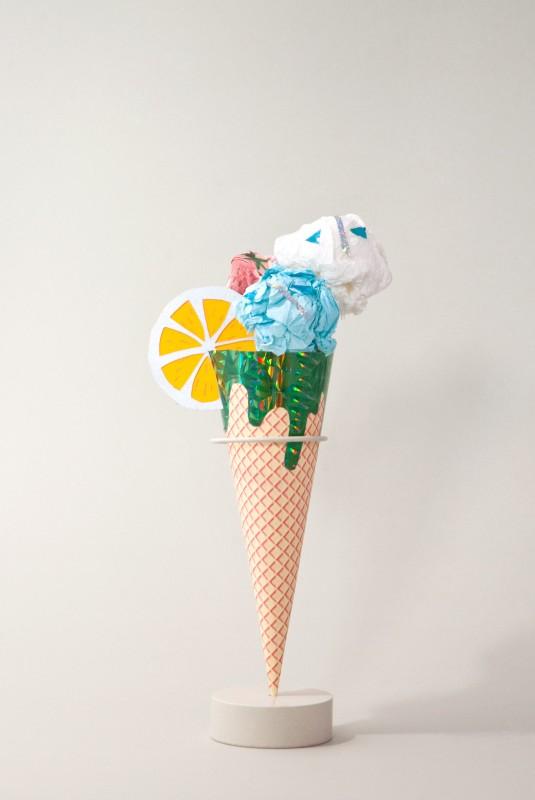 glace-papier-art-17