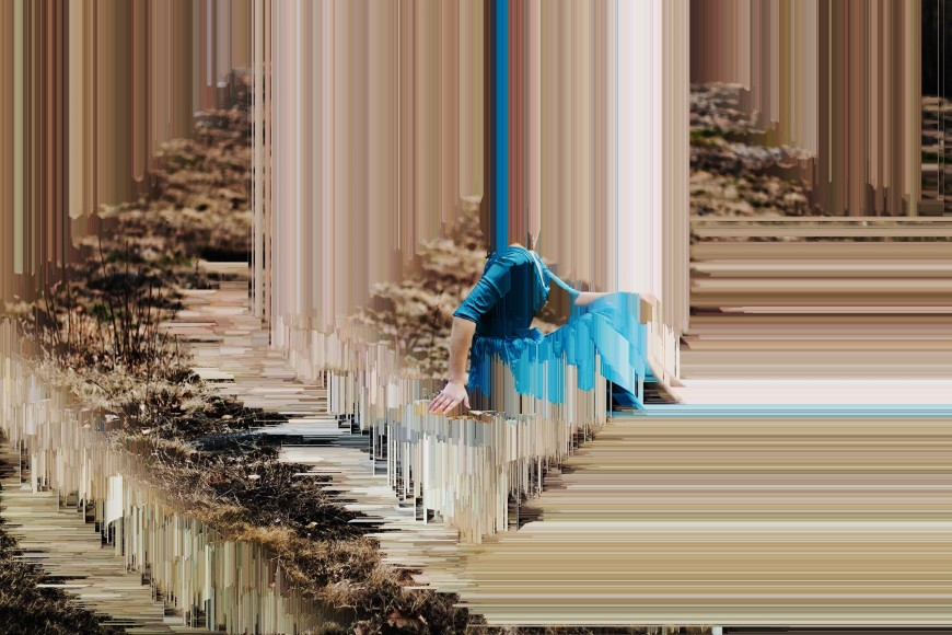 glitch-photographie-01