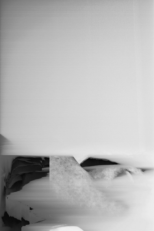 glitch-photographie-09