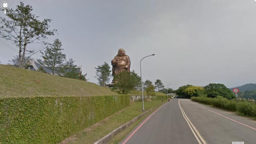 google-anonyme-statue-02