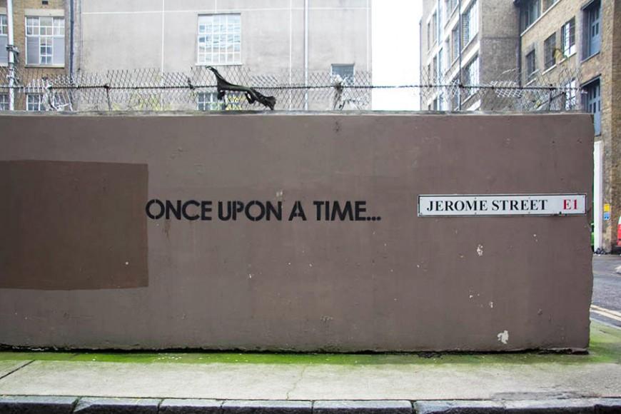 graffiti-peinture-mur-histoire-01