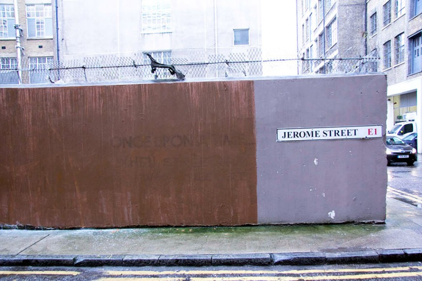 graffiti-peinture-mur-histoire-02