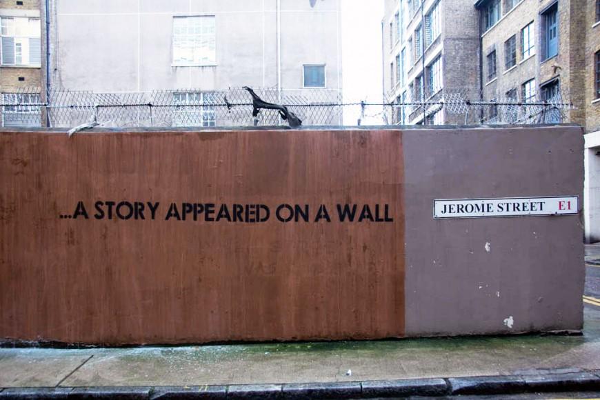 graffiti-peinture-mur-histoire-03