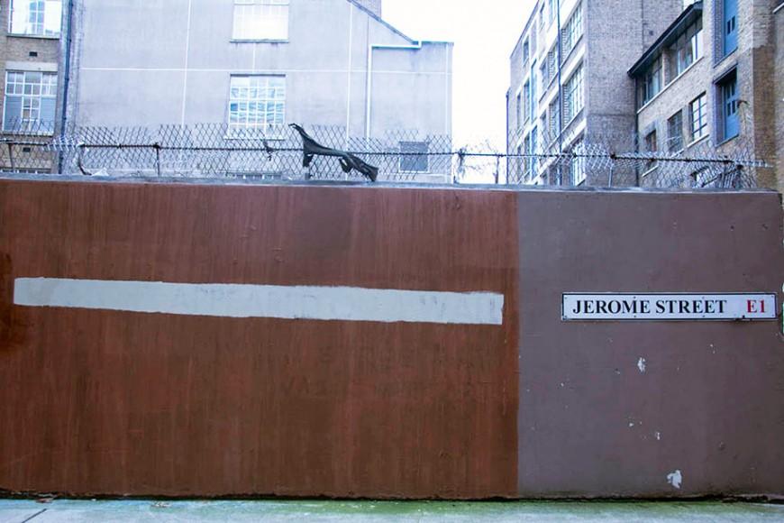 graffiti-peinture-mur-histoire-04