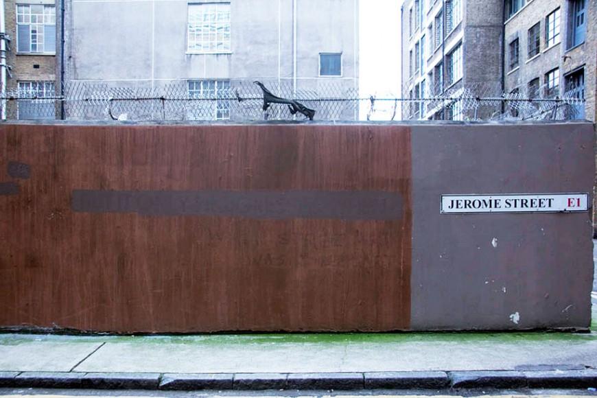 graffiti-peinture-mur-histoire-06