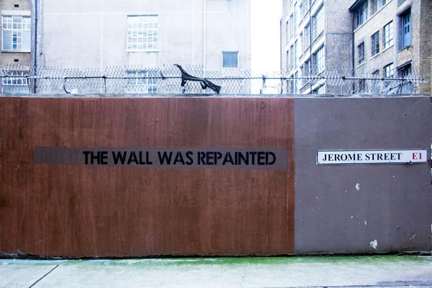graffiti-peinture-mur-histoire-07