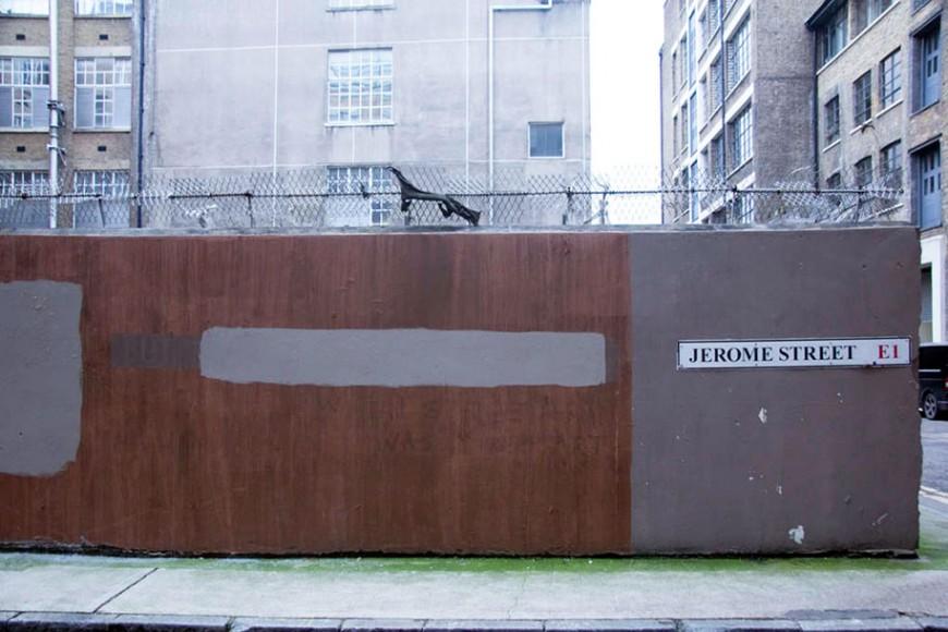 graffiti-peinture-mur-histoire-08