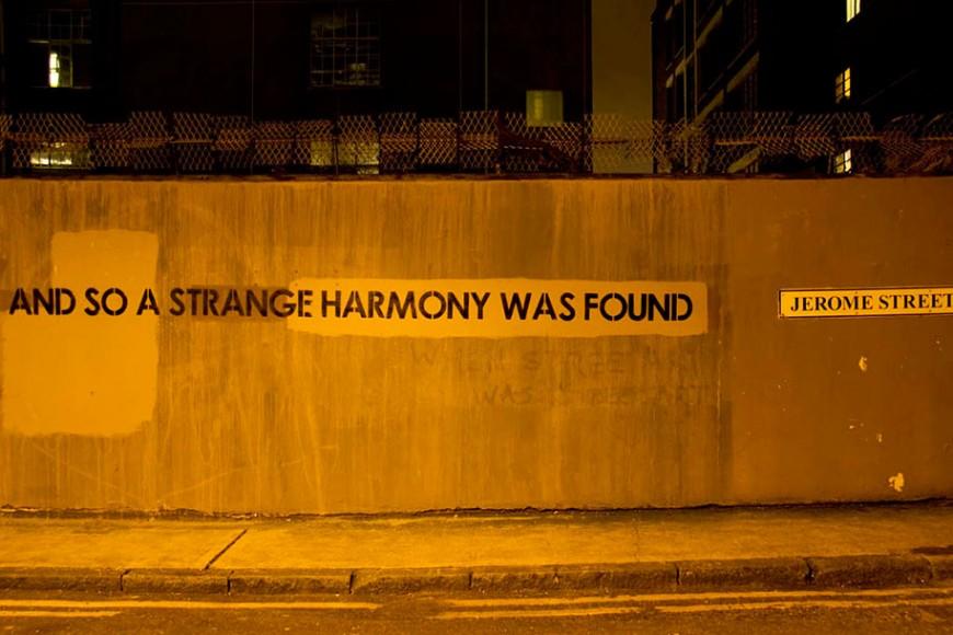 graffiti-peinture-mur-histoire-09