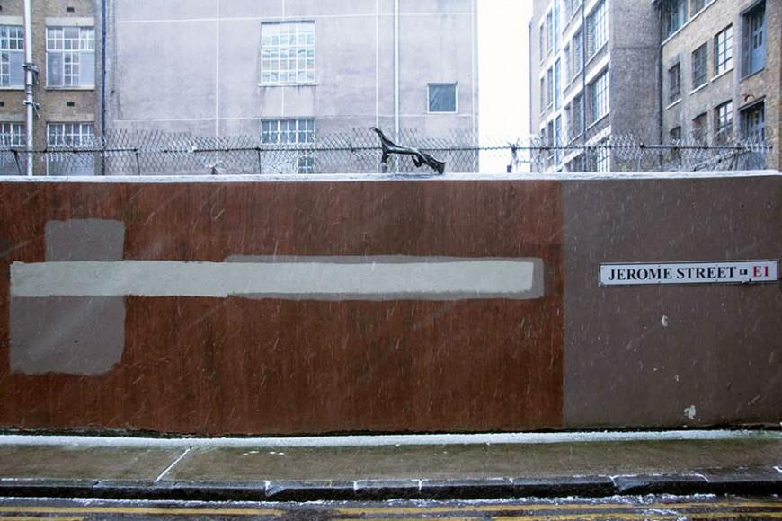 graffiti-peinture-mur-histoire-10