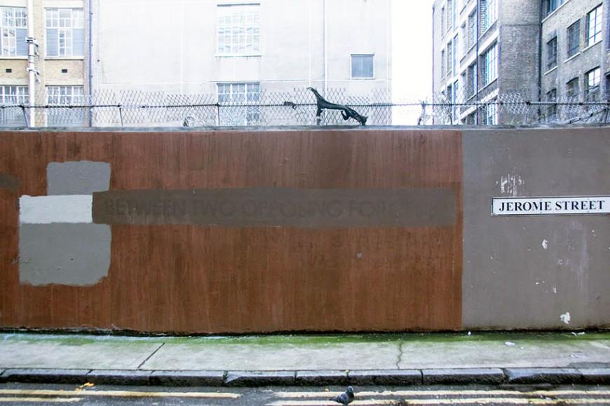 graffiti-peinture-mur-histoire-12