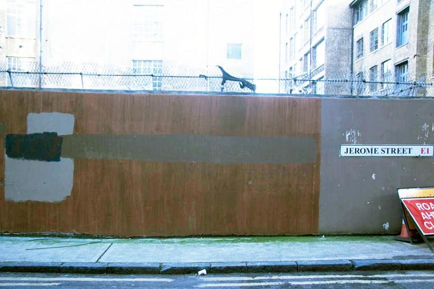 graffiti-peinture-mur-histoire-14