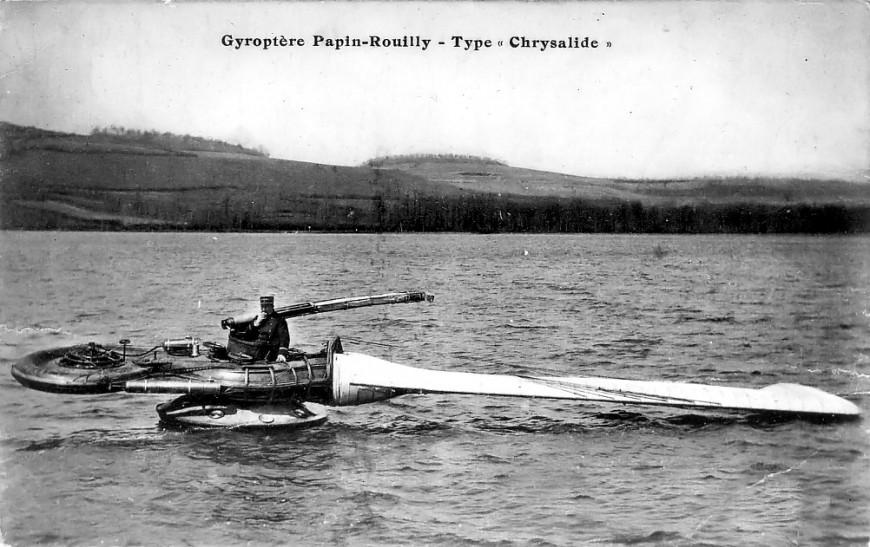gyroptere-monocoptere-01