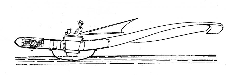 gyroptere-monocoptere-13