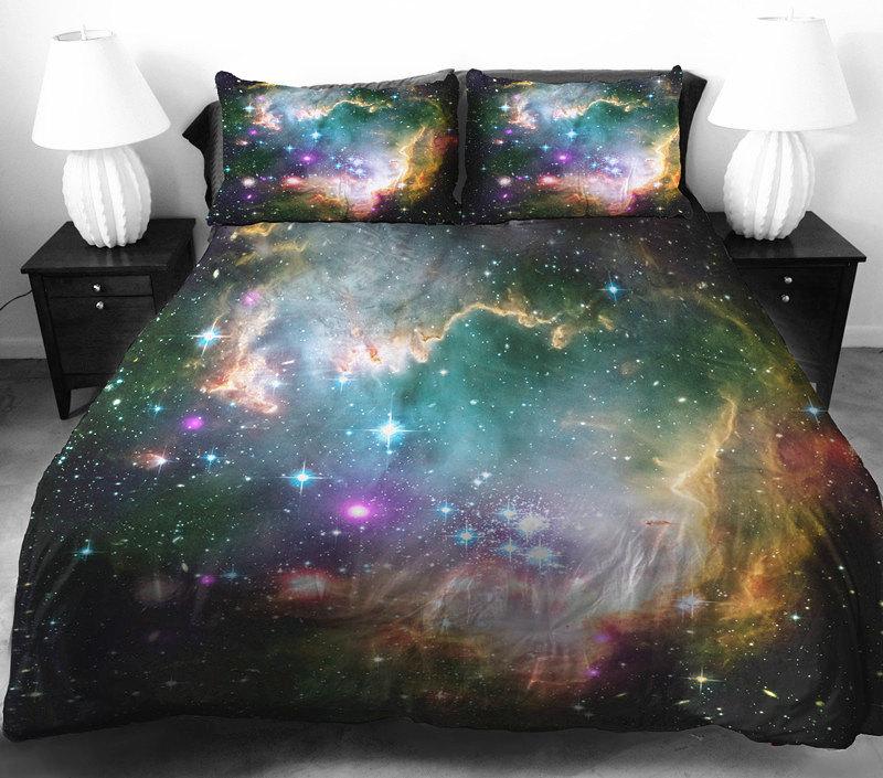 house-couhette-etoile-galaxie-01