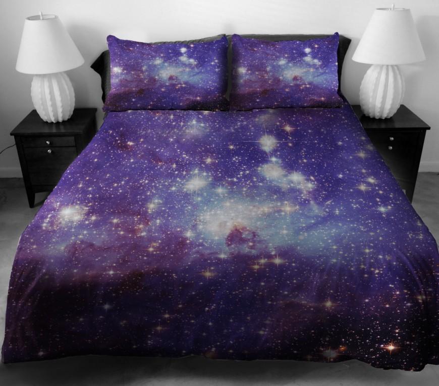 house-couhette-etoile-galaxie-03