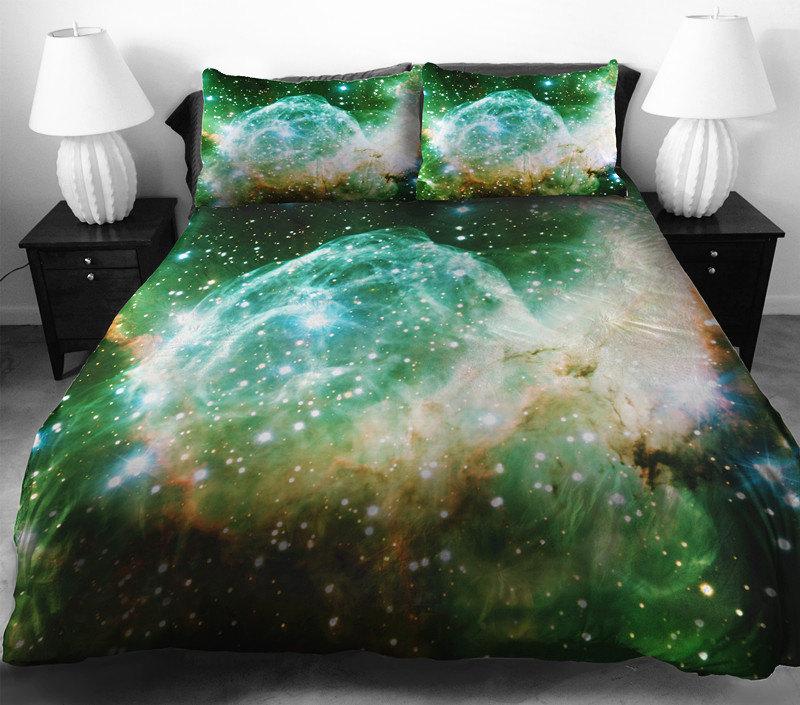 house-couhette-etoile-galaxie-04