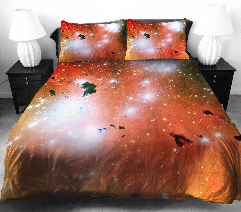 house-couhette-etoile-galaxie-05