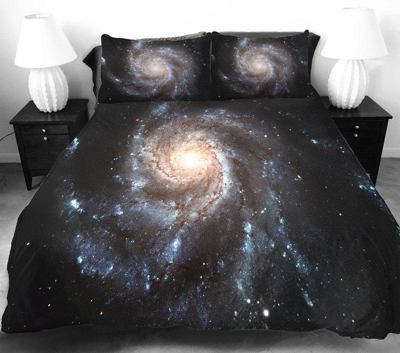 house-couhette-etoile-galaxie-06