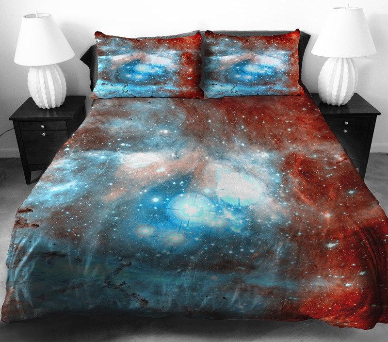 house-couhette-etoile-galaxie-07