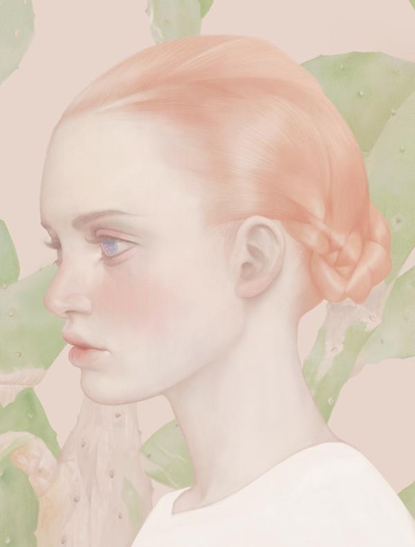 illus-pastel-02