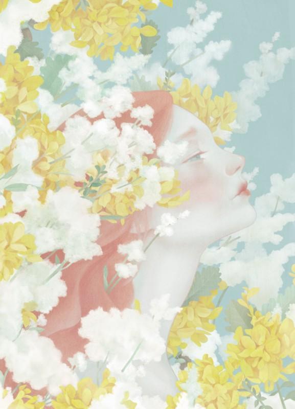 illus-pastel-04