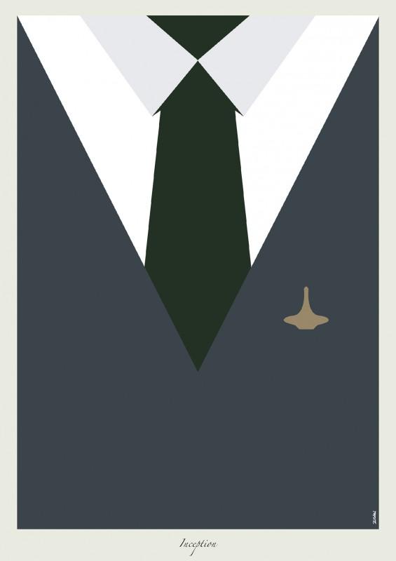 leonardo-costume-05