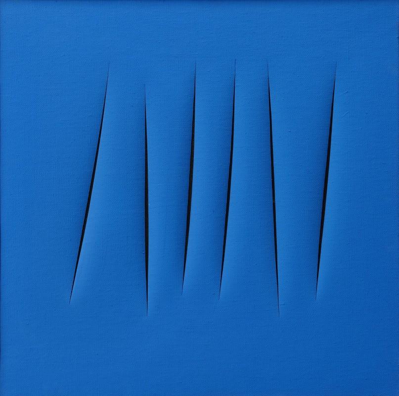lucio-fontana-peinture-02