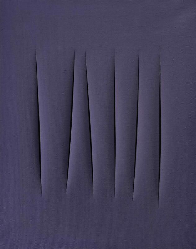 lucio-fontana-peinture-06