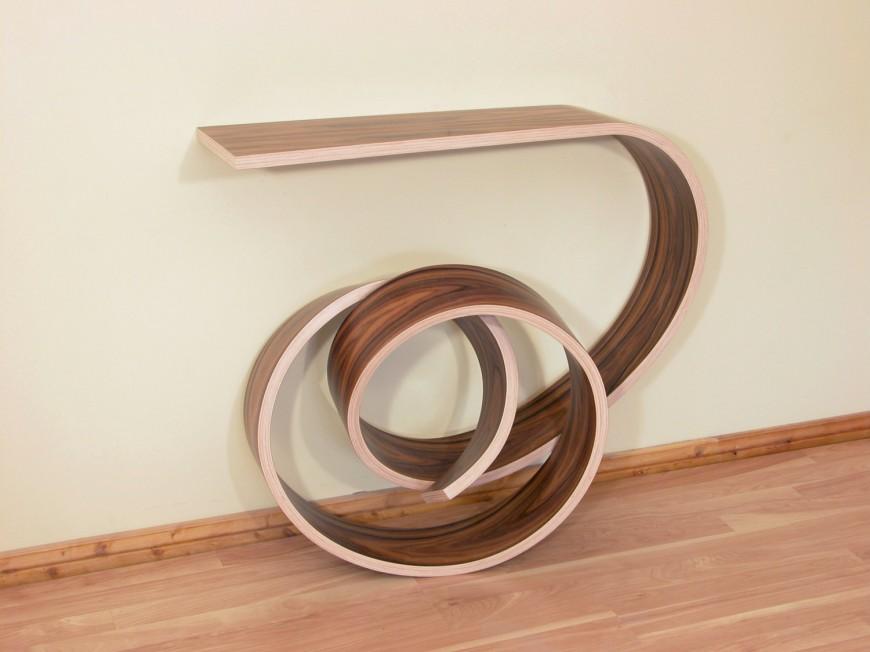 meuble-tordu-noeud-02