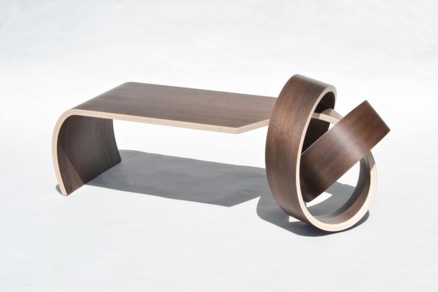 meuble-tordu-noeud-04