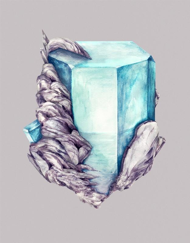 mineral-peinture-02