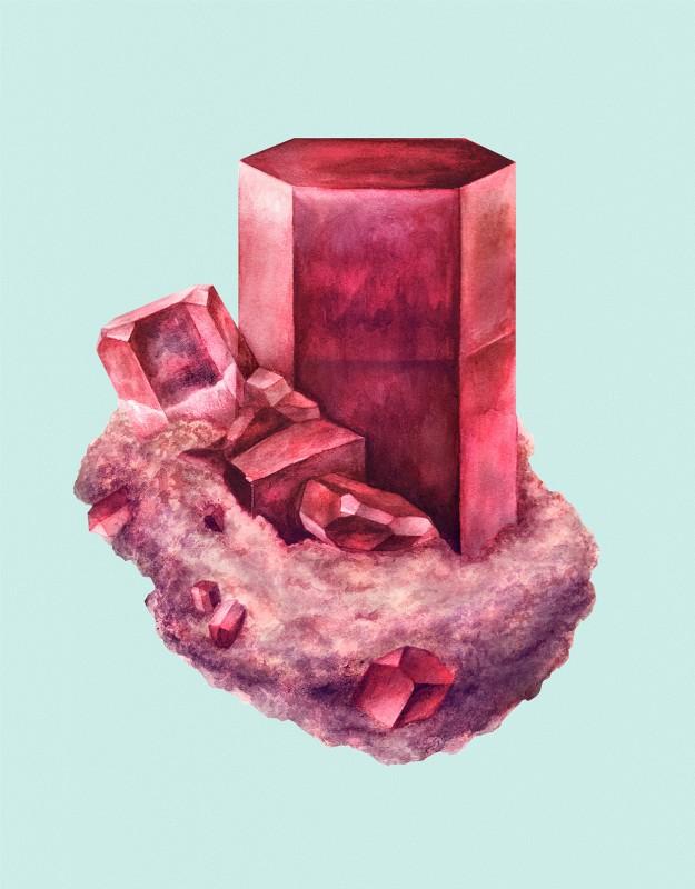 mineral-peinture-04
