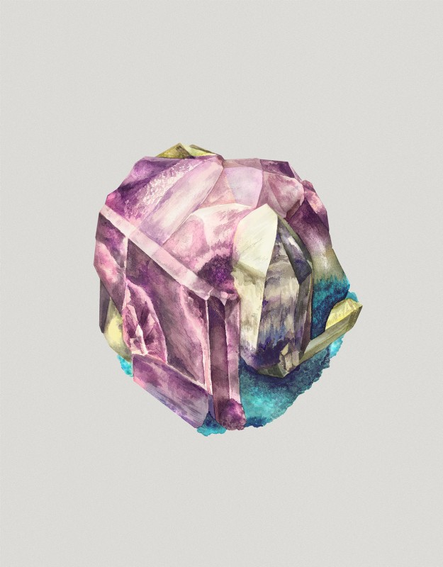mineral-peinture-05