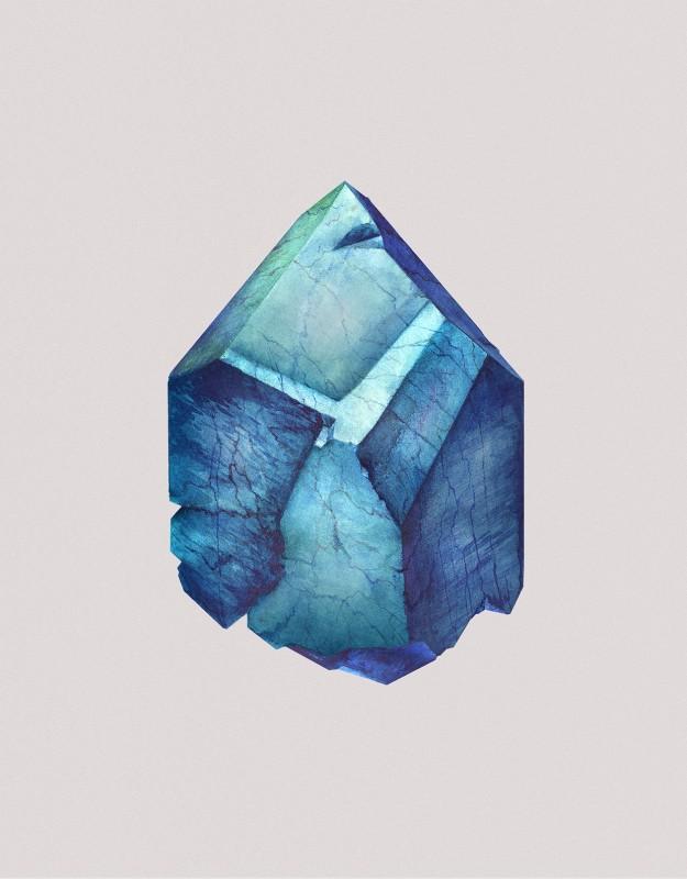 mineral-peinture-06