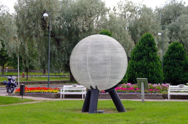 modele-neptune-suede