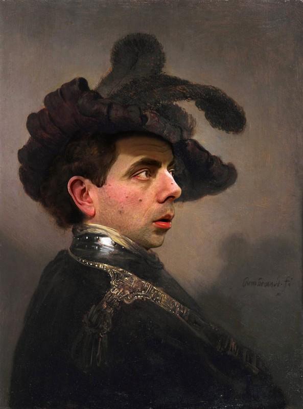 mr-bean-peinture-12